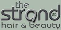 The Strand Hair and Beauty